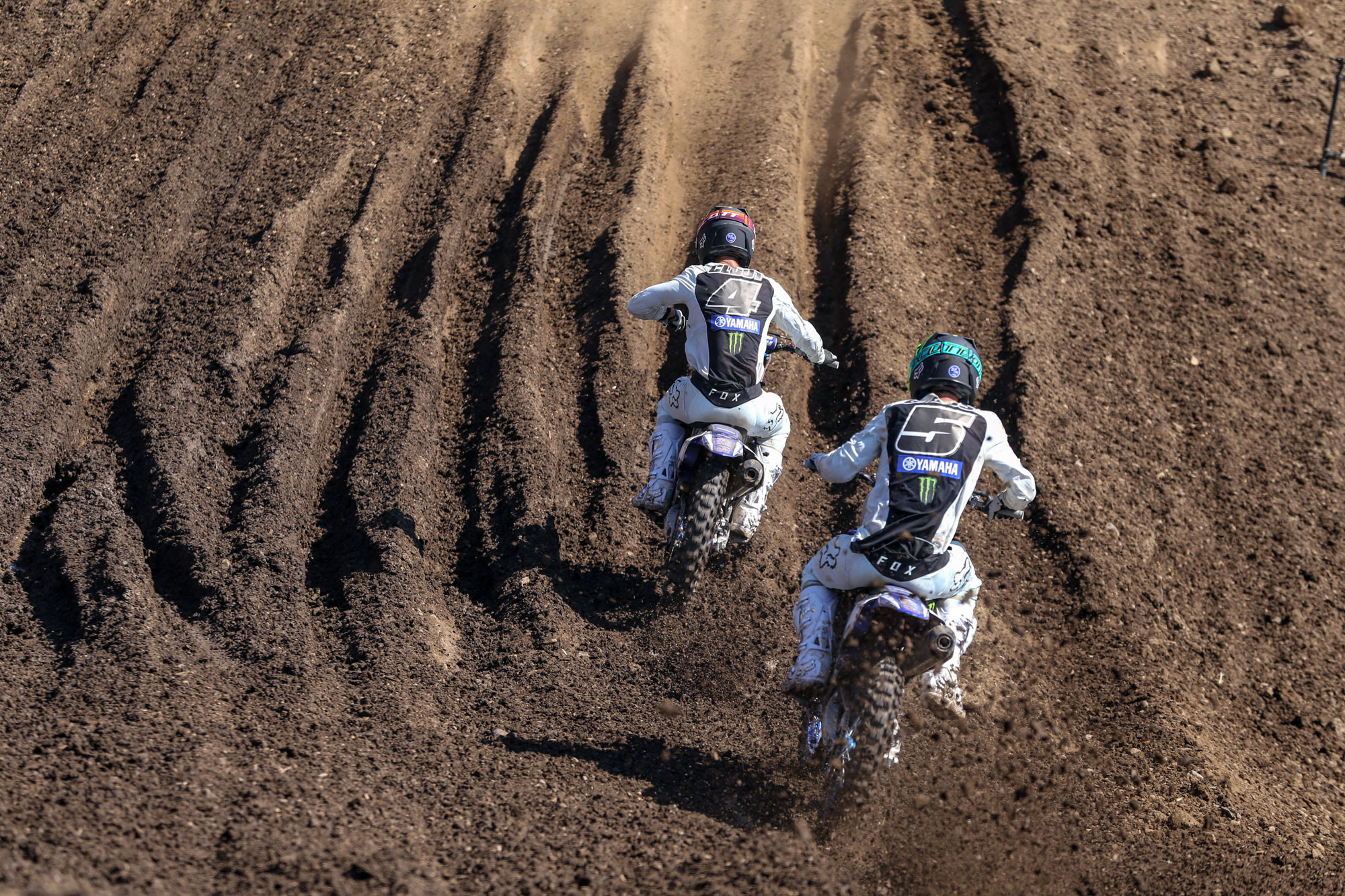 R Broadford MX Nationals M Luke Clout