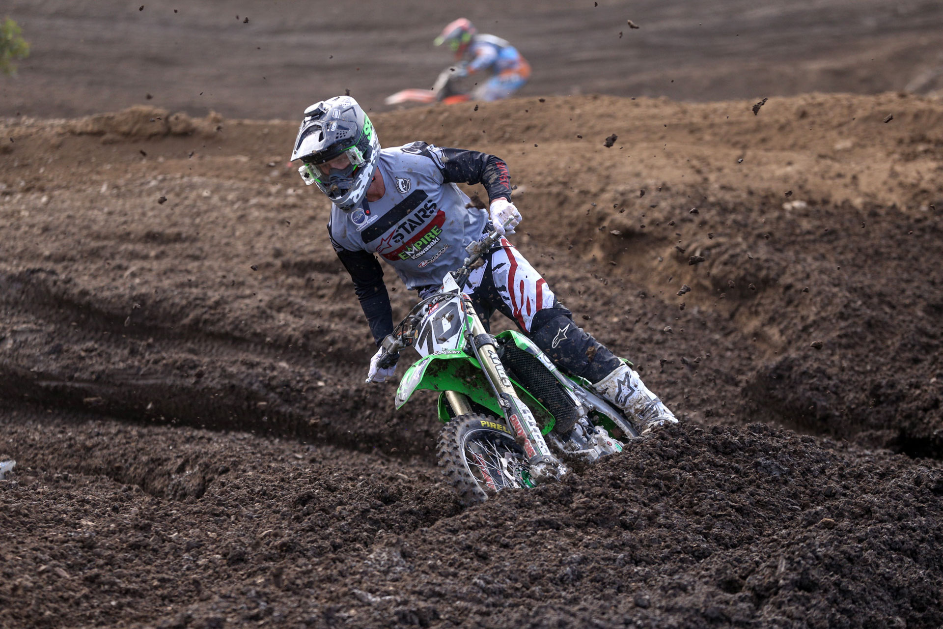 R Broadford MX Nationals M Bopping