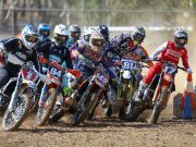 R Broadford MX Nationals MX