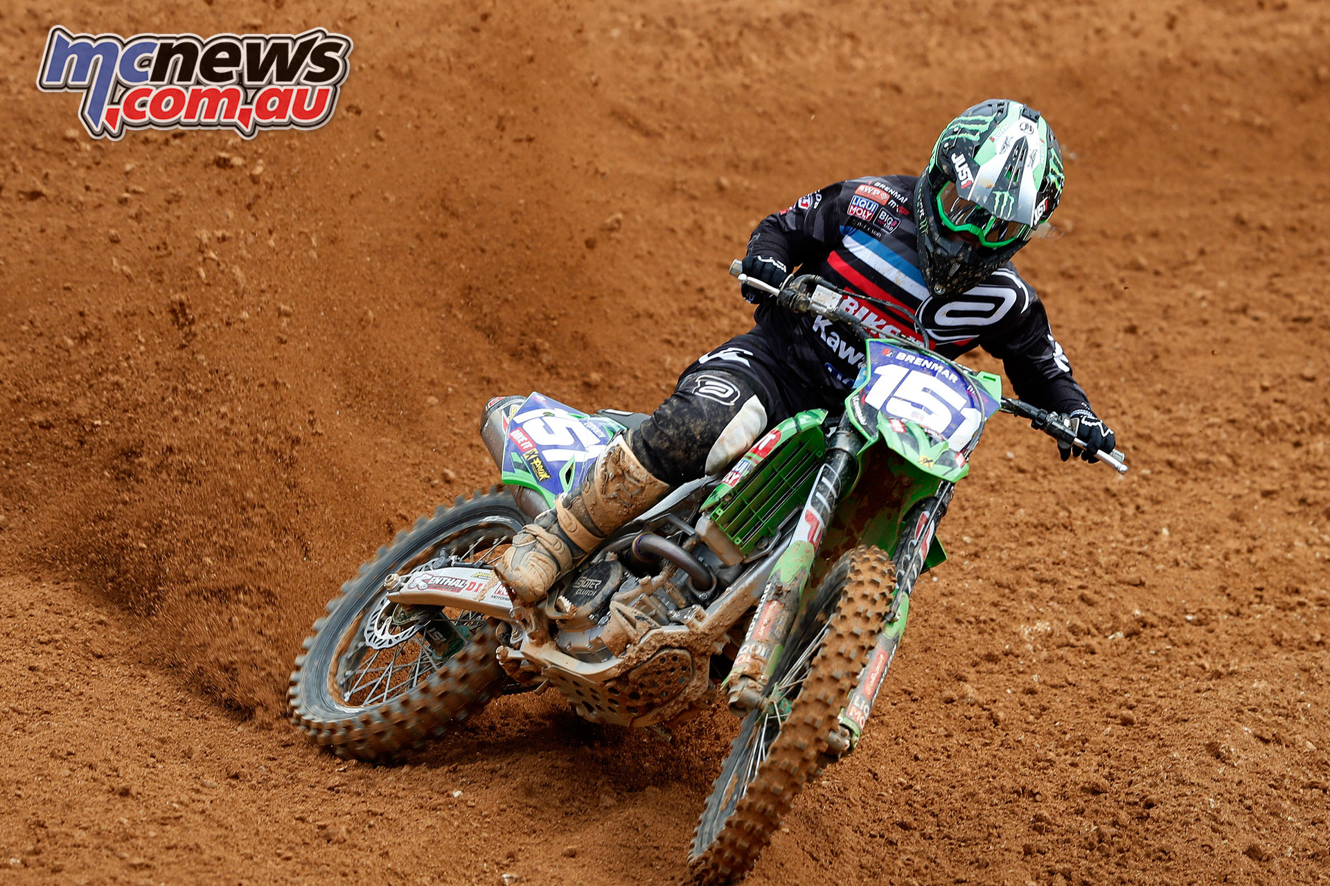 MXGP Portugal Rnd Courtney Duncan GP PH