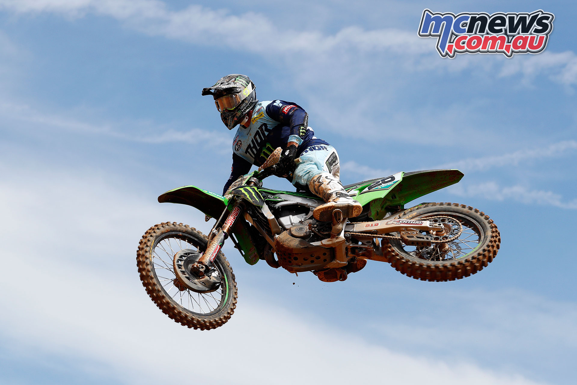 MXGP Portugal Rnd Desalle GP PH