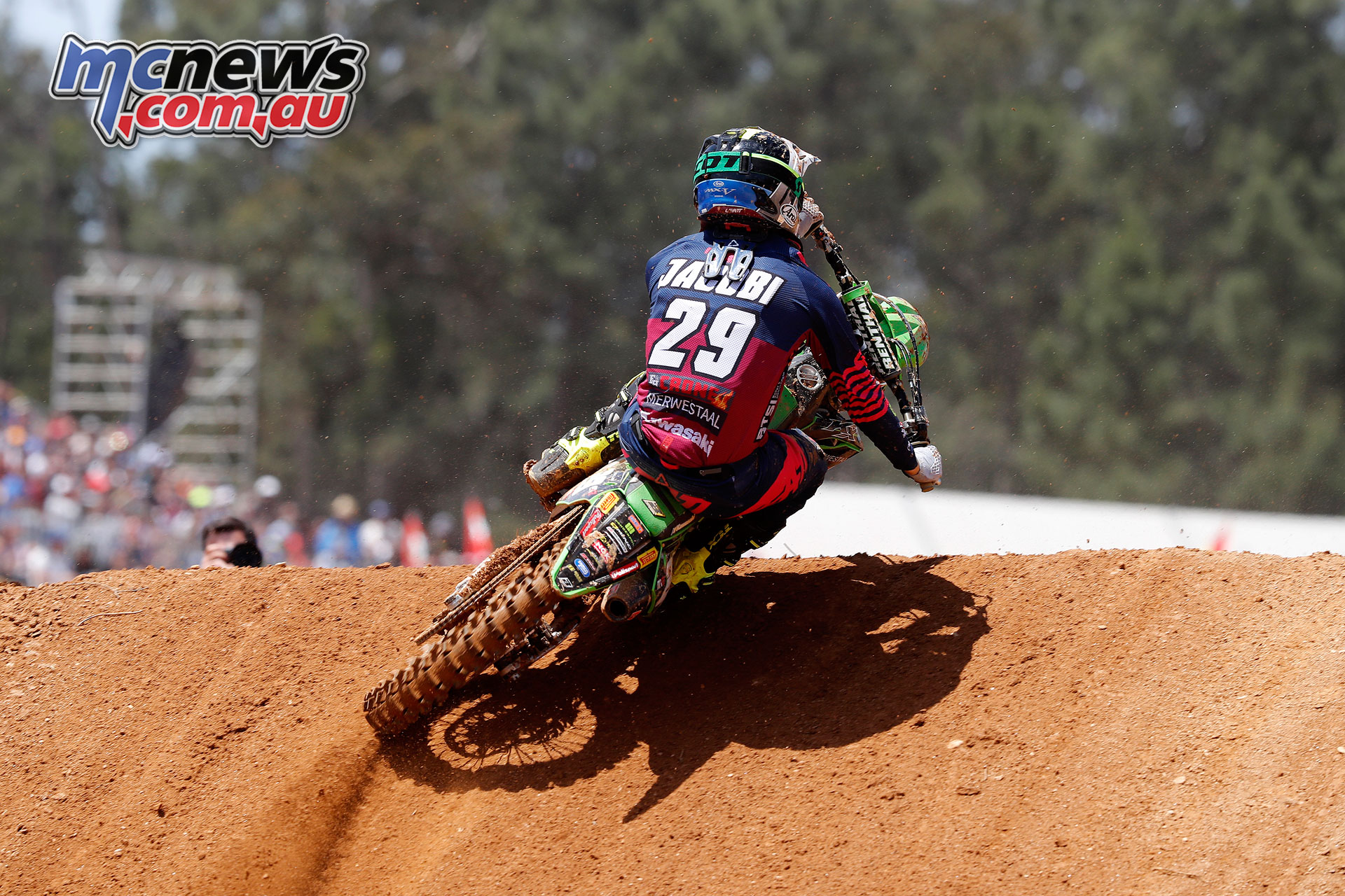 MXGP Portugal Rnd Jacobi GP PH