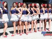 MotoGP Rnd Jerez Girls GP AN Cover