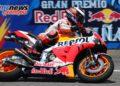 MotoGP Rnd Jerez Lorenzo GP AN Cover