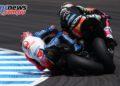 MotoGP Rnd Jerez Miller GP AN Cover