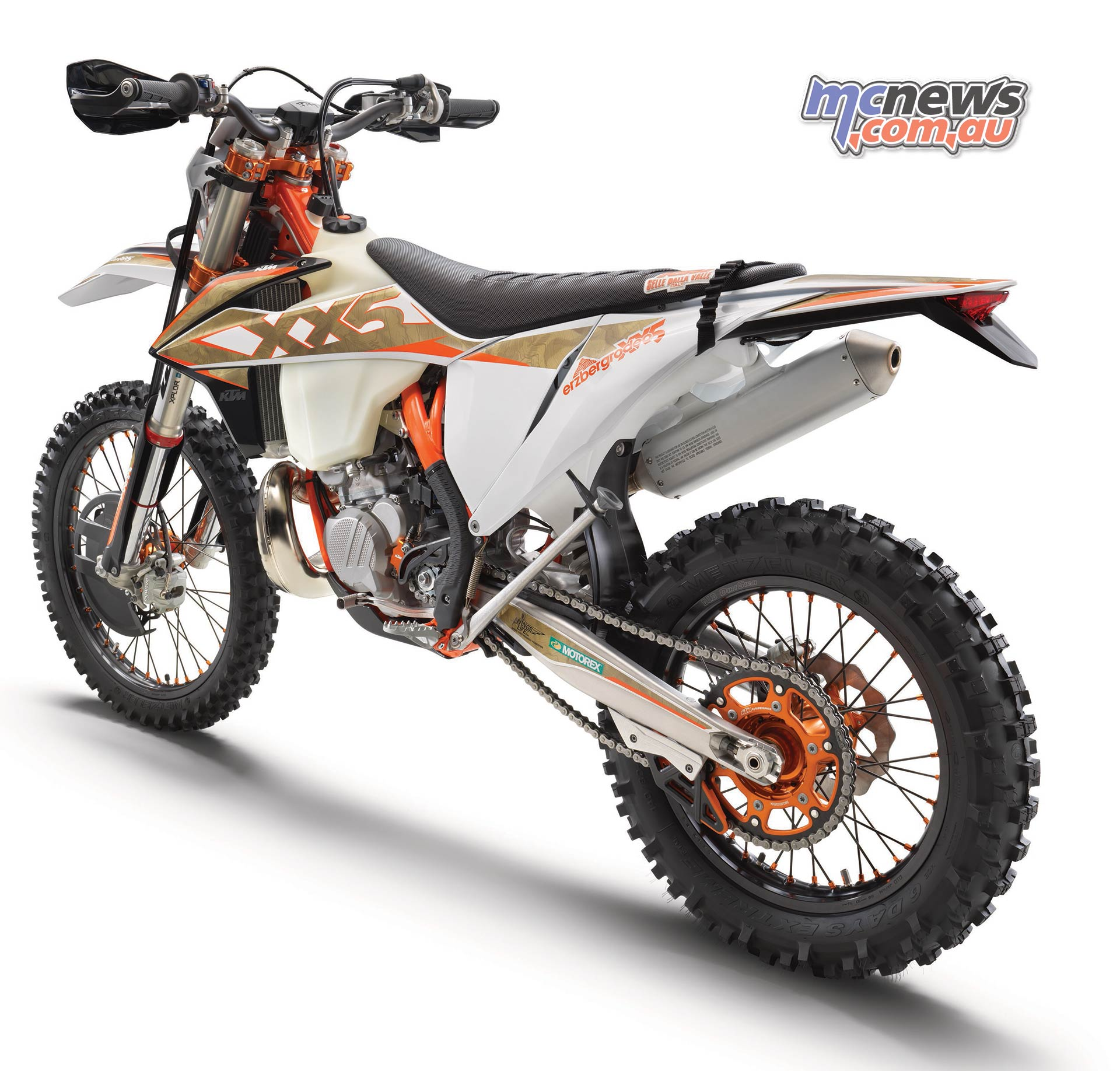 Groovy 2020 Ktm Enduro Range Full Specs New Erzbergrodeo 300 Gmtry Best Dining Table And Chair Ideas Images Gmtryco