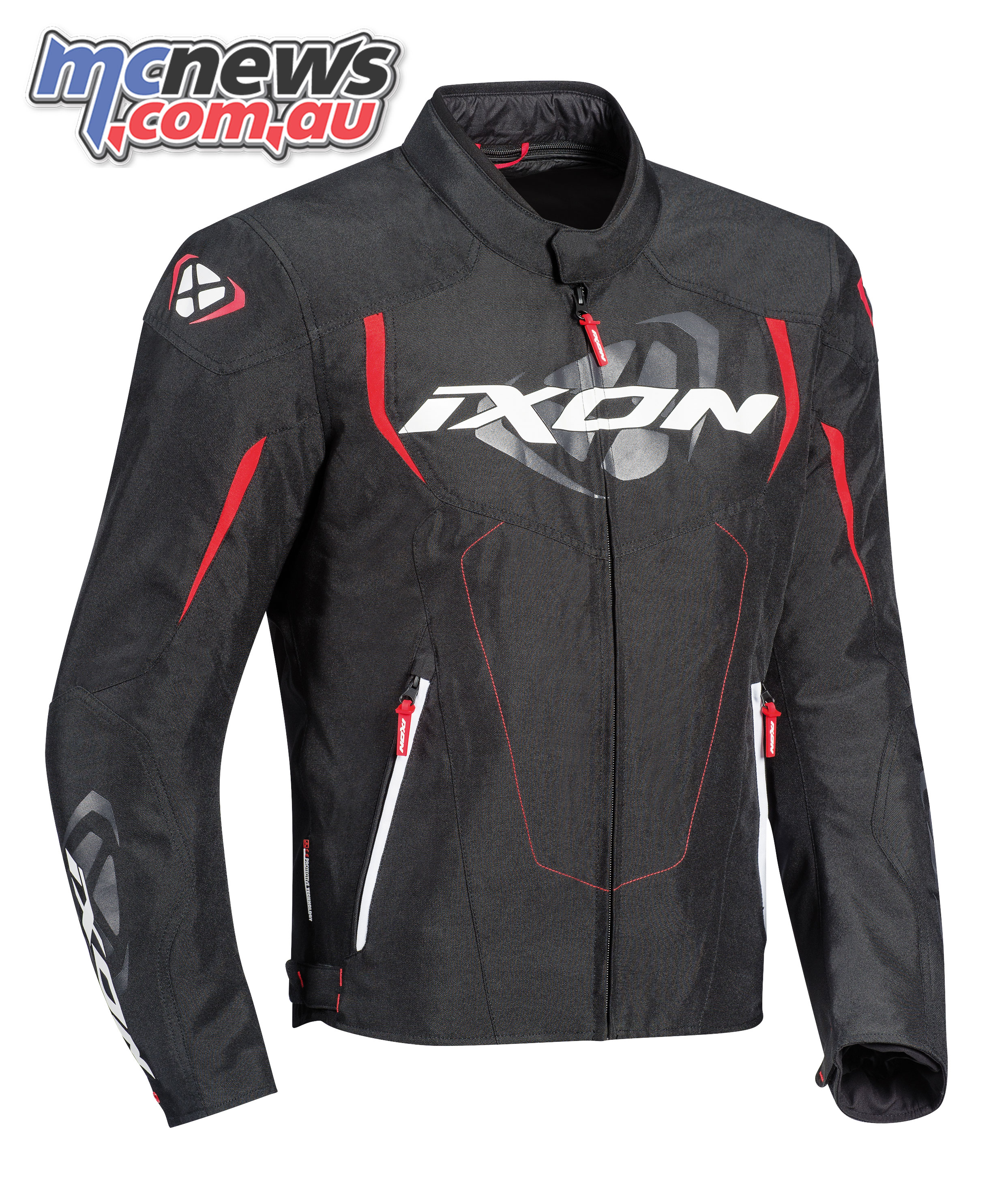 Ixon Cobra - $299.95 RRP