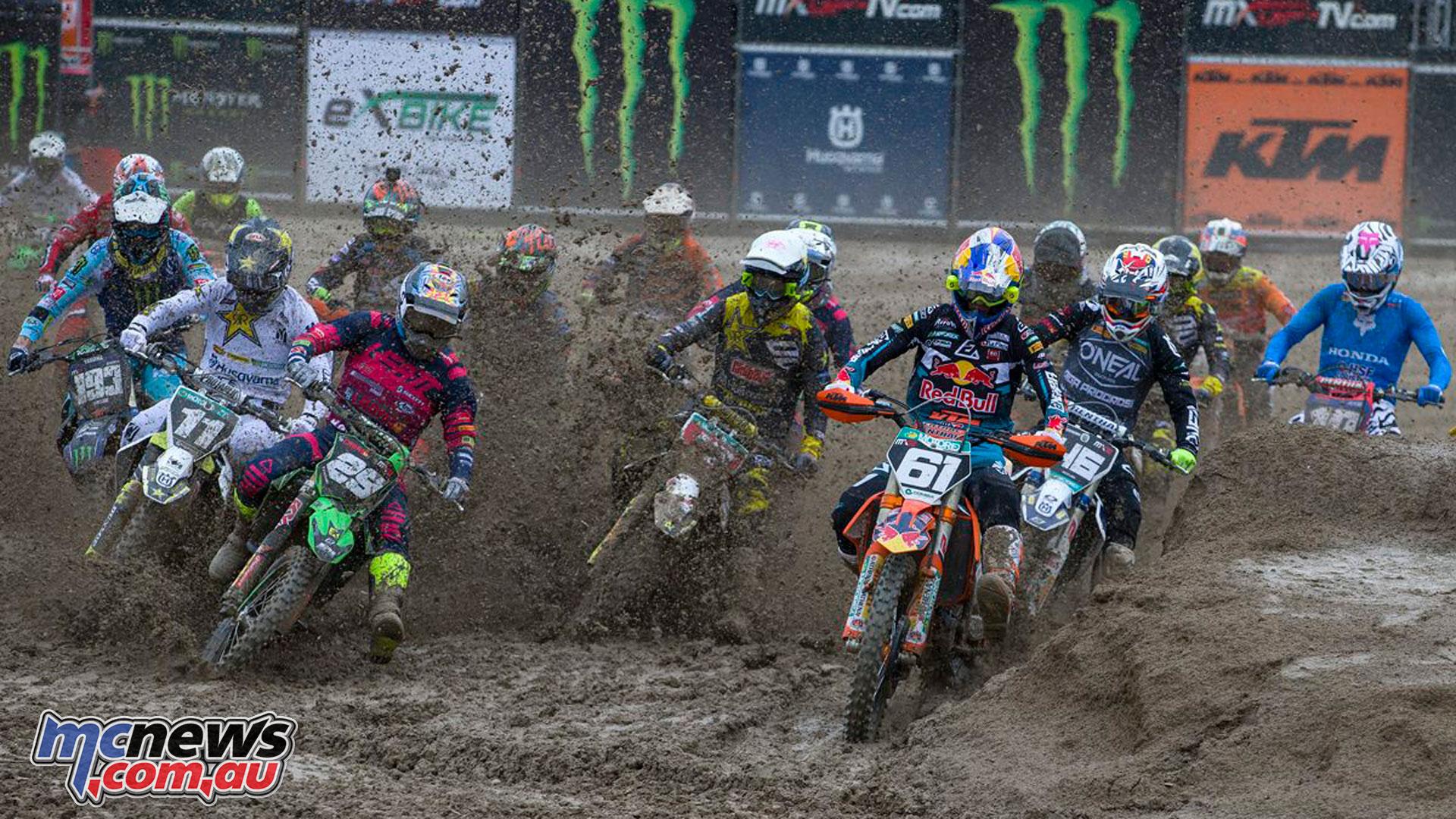 MXGP Lombardia Rnd Jorge Prado