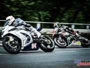 Sportsnet Holidays Isle of Man TT Packages