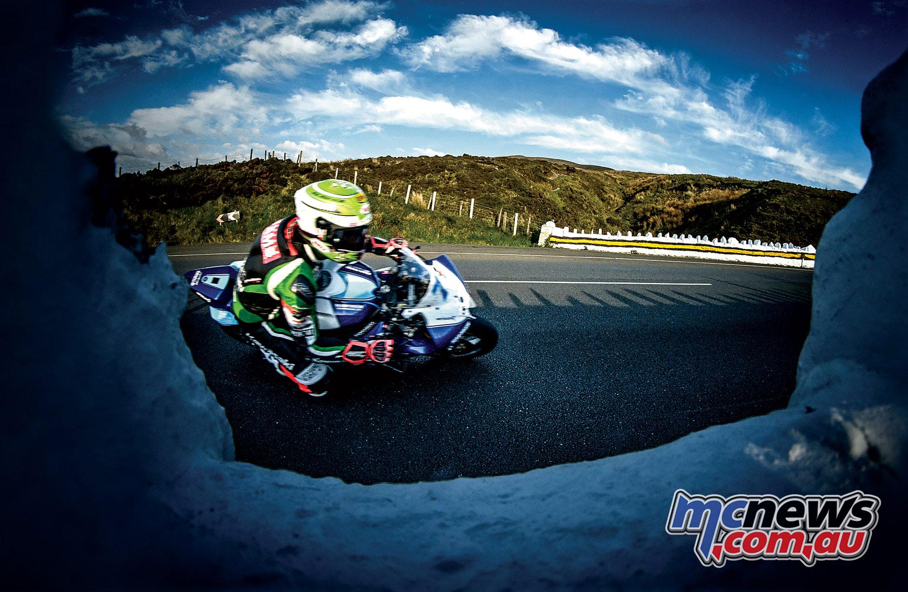 Sportsnet Holidays Isle of Man TT Packages