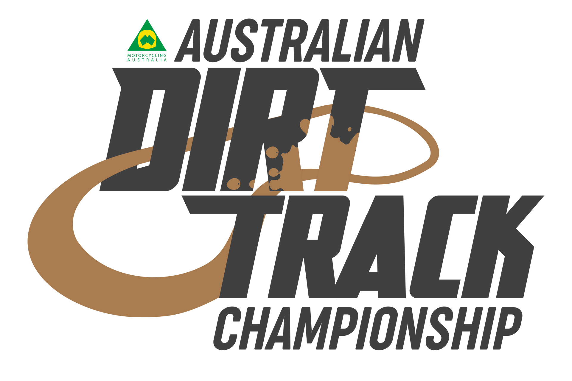 Entries are now open for the Aussie Dirt Track Championships