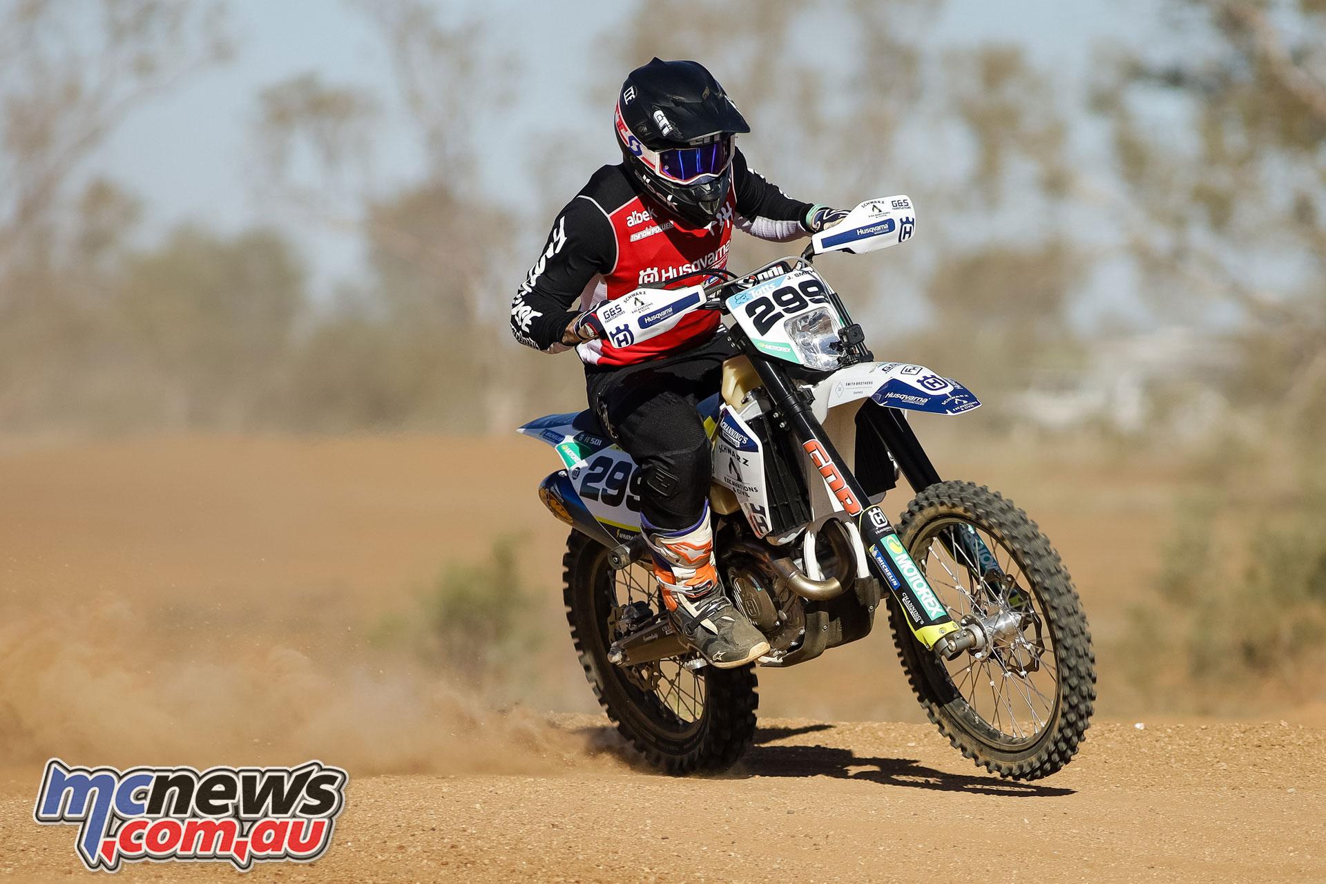 Finke Desert Race hqva fm