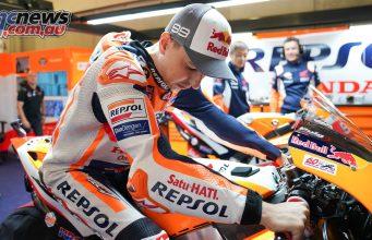 MotoGP Rnd Assen Jorge Lorenzo