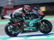 MotoGP Rnd Assen Quartararo