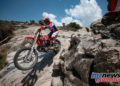 EnduroGP Greece Rnd Steve Holcombe FM
