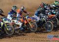 MXGP Latvia Rnd Jeffrey Herlings