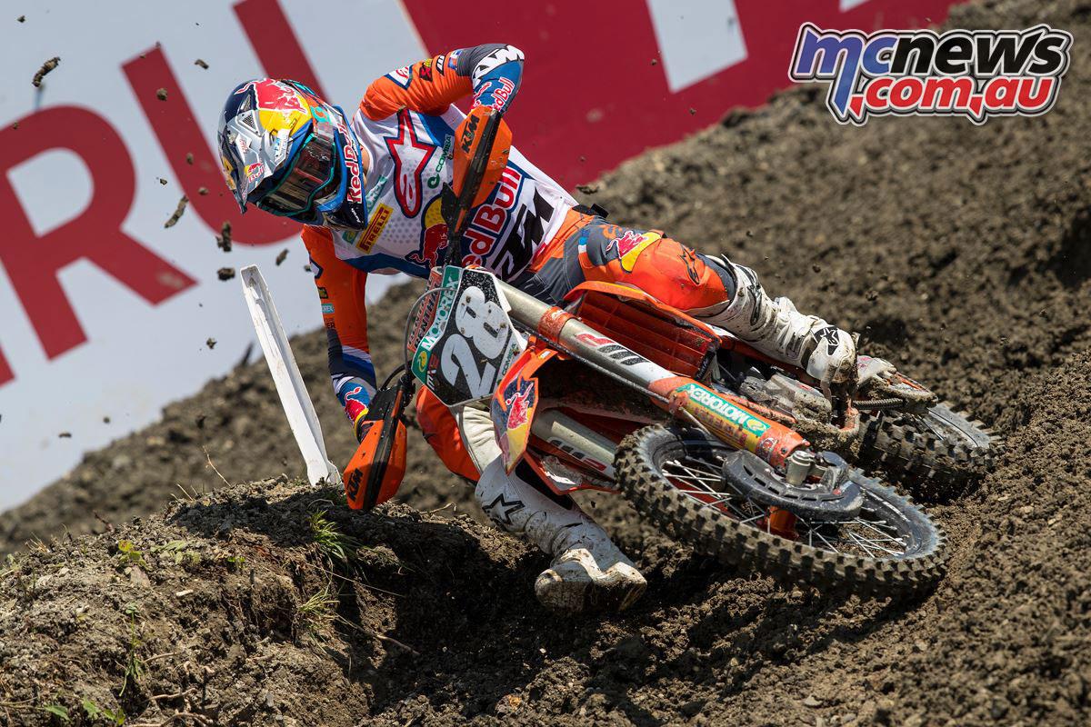 MXGP Rnd Russia Tom Vialle RA