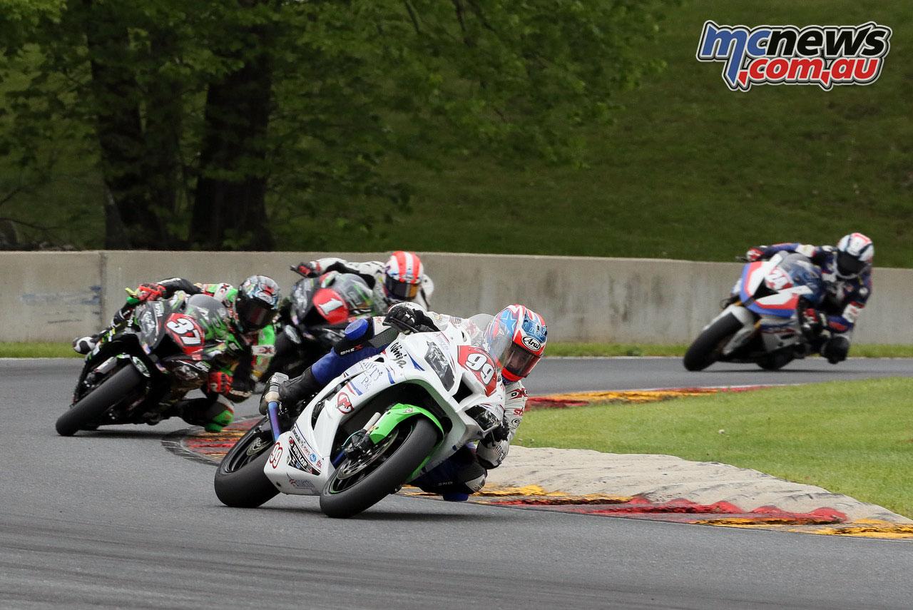 Moto America Road America Sat Geoff May BJN P