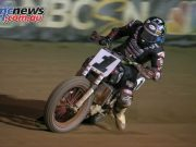AFT Twins Lima Half Mile Jared Mees ERV