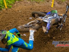 AMA MX Rnd Plessinger JK MX Spring Creek Cover