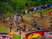 AMA MX Rnd Starts JK MX Spring Creek Cover