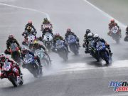ARRC Rnd Japan ASB whole pack