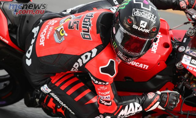 MCNews com au | Motorcycle News, Sport and Reviews | Page 2