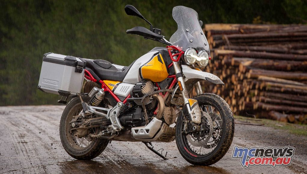 2019-Moto-Guzzi-V85TT-Launch-Showroom-Lo