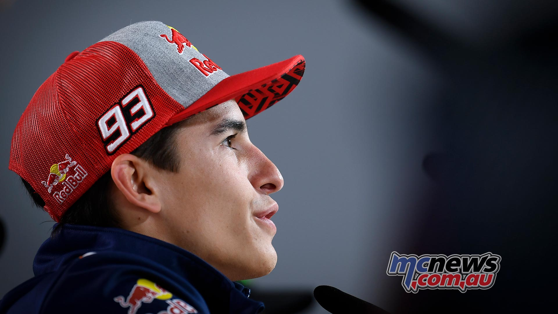 MotoGP Rnd Sachsenring Thu Marquez