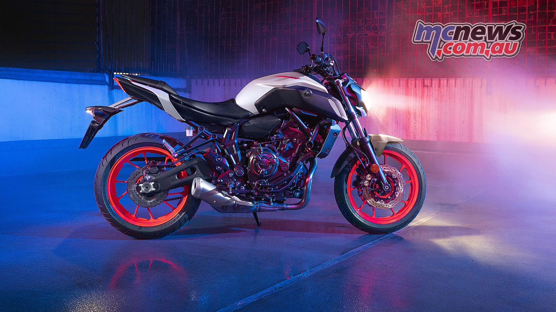 Road Motorcycle Sales Figures 2019 Half Year Results Motorcycle News Sport And Reviews