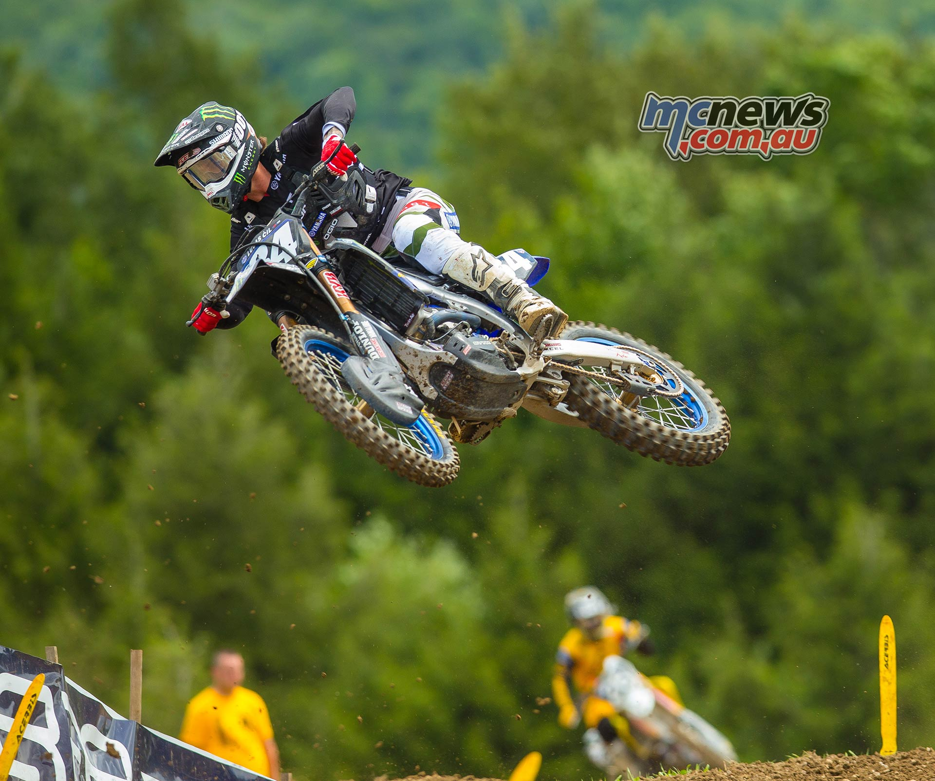 MCNews com au | Motorcycle News, Sport and Reviews | Page 5