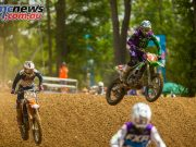 AMA MX Rnd Multiple JK MX Ironman