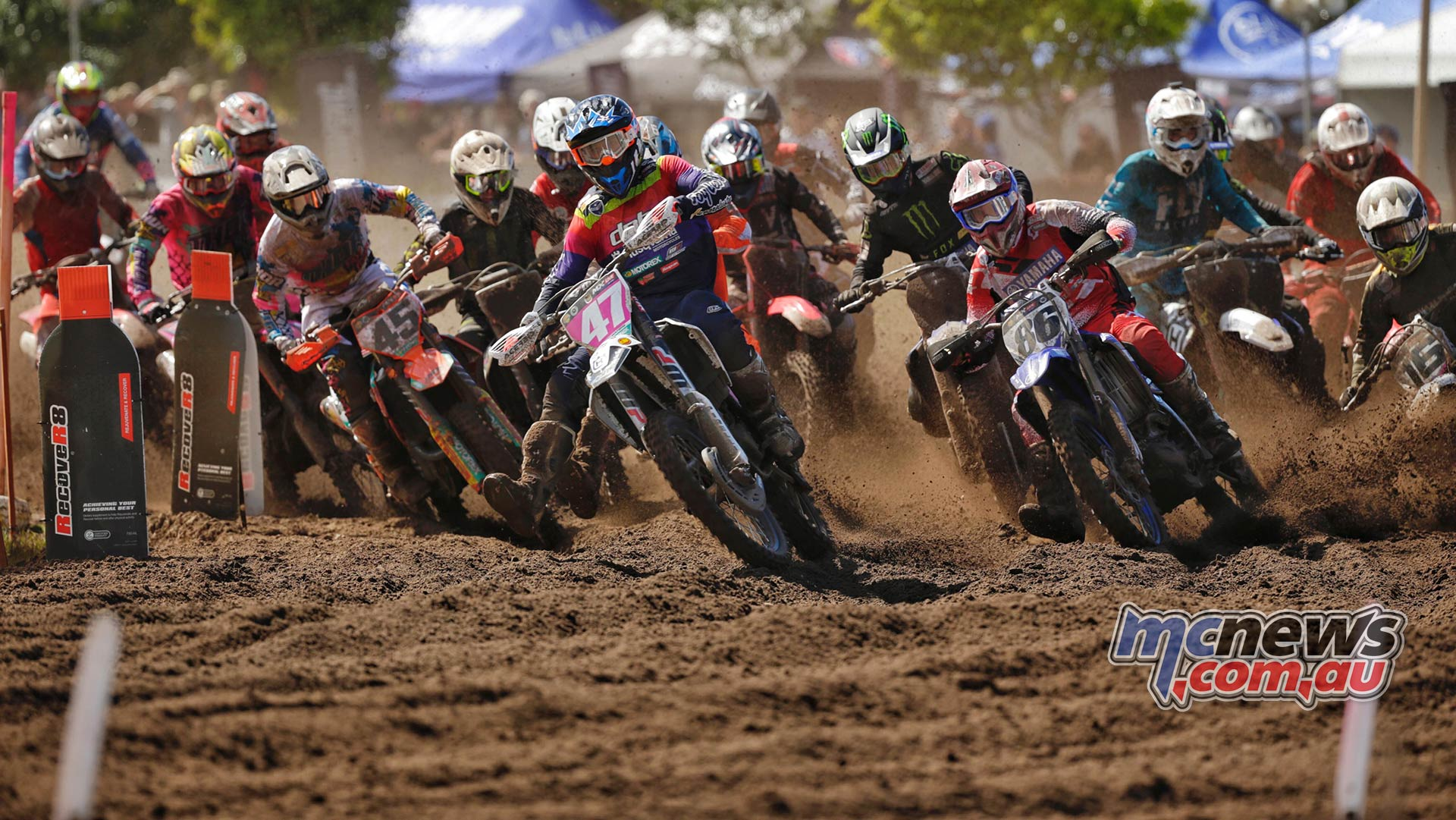MX Nationals (@mxnationalsuk) | Twitter