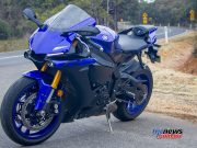 Yamaha YZF R WVimage Rpics j