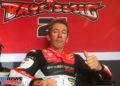 DesmoSport Ducati Australian MotoGP Experience