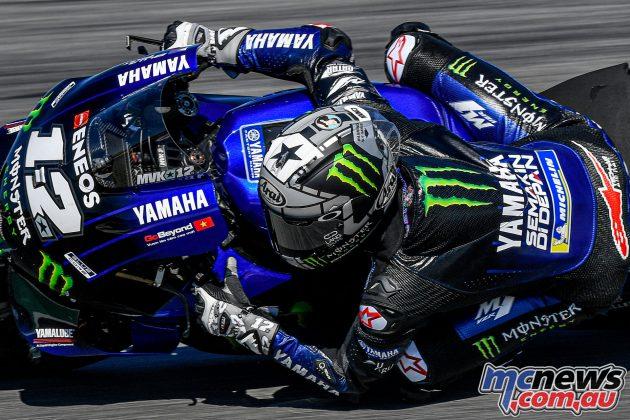 Jake Dixon keeps SRT MotoGP seat for Aragon GP