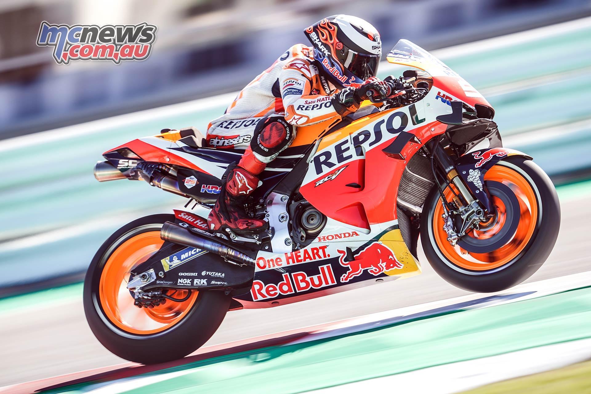MotoGP Rnd Misano QP Jorge Lorenzo