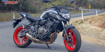 Yamaha MT Review MTpicsd