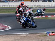 ASBK Rnd Winton RbMotoLens SS R Tom TOPARIS