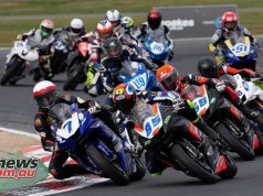 WInton Park ASBK Supporting Classes