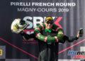 hi MagnyCours WSBK Race Rea JM