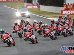 ATC Motegi Rd Race Start ZA
