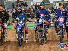 Australian SX Rnd Gillman RiderIntro CoverB