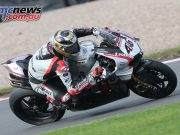 BSB Rnd Donington DYeomans Tommy Bridewell AROA