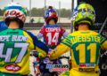 MXoN Multiple Kyle Webster JB MXON