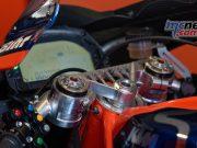 MotoGP Australia Phillip Island RbMotoLens Moto KTM Cover