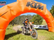 KTM Ultimate Race Qualifiers Covers