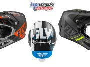 Fly Racing Helmet Formula Vector Cover