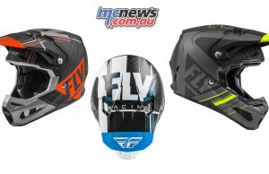 Fly Racing Helmet Formula Vector Cover