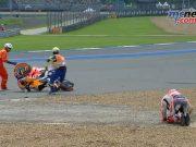 MotoGP MM